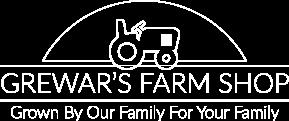 Grewars Farm Shop Dundee