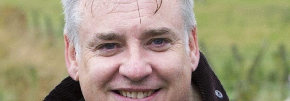 Minister pledges more support for farm shop 'revolution'